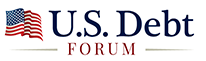 US Debt Forum